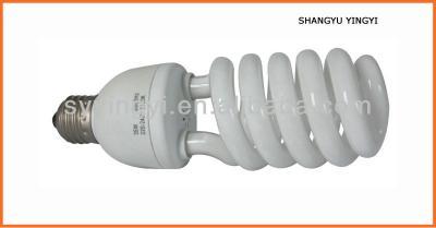 yl112_35w_5400k_energy_saving_bulb_spiral_1
