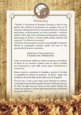 manifesto_angelino