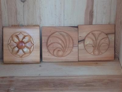 prototipi
