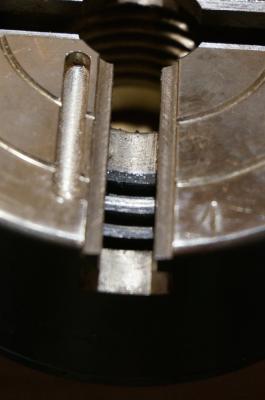 dp9522