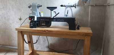 8CC7600C CAFC 4885 BA18 4CF3D4902A52