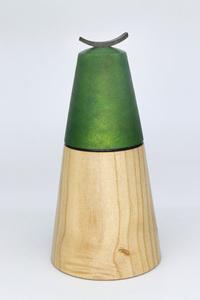 pagoda box 1