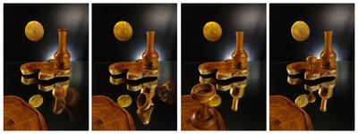 4 Bott di Mag sequenza.jpg
